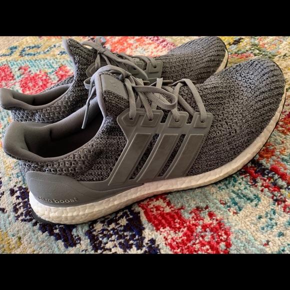 adidas Shoes   Ultra Boost 115   Poshmark